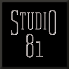 studio81-logo